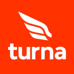 Image of Turna - Cheap Flights and Bus Trips within Turkey