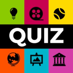Image of General Knowledge Quiz - Fun Trivia Questions