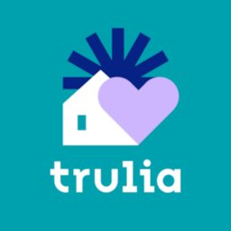 Image of Trulia Real Estate