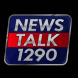 Image of NewsTalk 1290