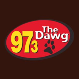Image of 97.3 The Dawg