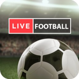 Image of FOOTBALL TV LIVE HD