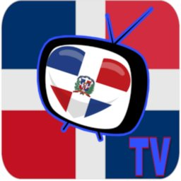 Image of Television Dominicana TV RD - Dominican Channels