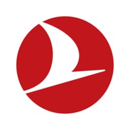 Turkish Airlines icon
