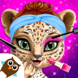 Animal Hair Salon Australia