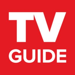 Image of TV Guide