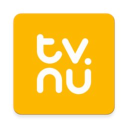 Image of tv.nu