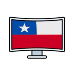 Chile TV Online icon