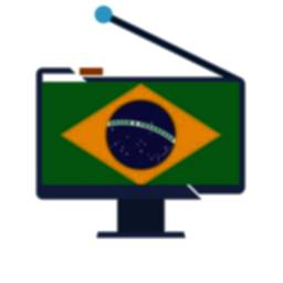 Image of Brazil TV and Radios live
