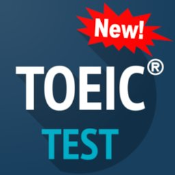 Image of Practice for New TOEIC® Test 2020