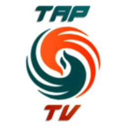Image of TvTap PRO Firestick Latest Guide