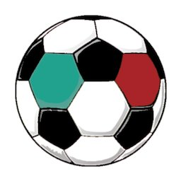 Image of Soccer Mexican League