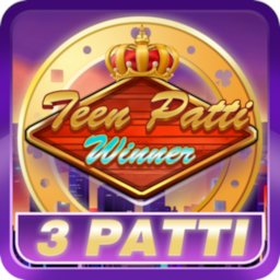 Image of Teen Patti Winner