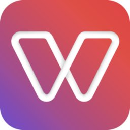 Image of Woo - The Dating App Women Love