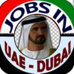 Image of Jobs in UAE  🇦🇪 Jobs in Dubai