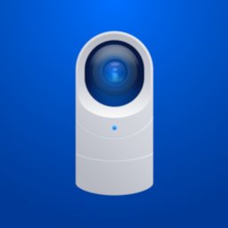 Image of UniFi Protect