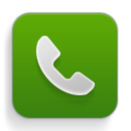 Image of Auto Call Recorder