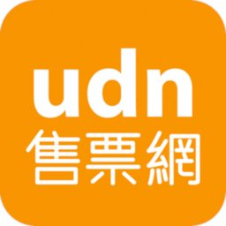 Image of udn 售票網