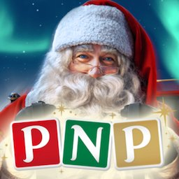 Image of PNP-Portable North Pole™ Calls & Videos from Santa