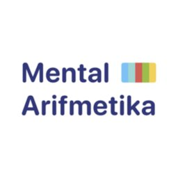 Image of Mental Arifmetika