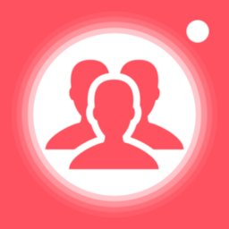 Image of Follow Manager for Free |InstaAI