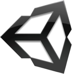 Image of Unity Remote 5
