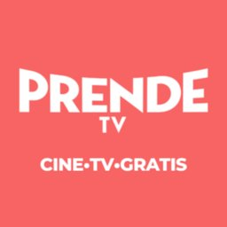 Image of PrendeTV Servicio de Streaming