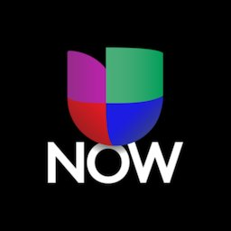 Image of Univision Now