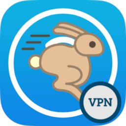 Image of VPN TURBO -Fast Access Blocked Sites & Apps