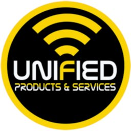 Image of Unified Products and Services