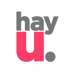 hayu - Watch Reality Shows And Celebrity TV Series icon