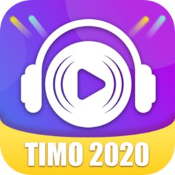 Image of Timo Music