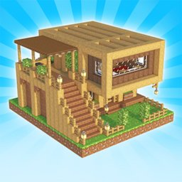 Image of House Craft 3D