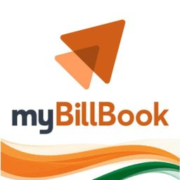 Image of myBillBook