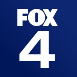 Image of FOX 4 Dallas-Fort Worth