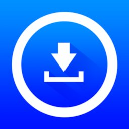 Image of Video Downloader for Facebook
