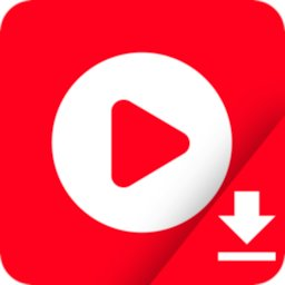 Image of Video downloader