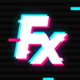 Image of FX Master