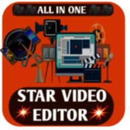 Image of Video Editor Pro Crop