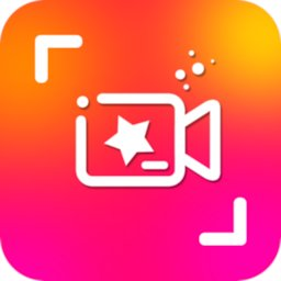 Image of Photo Video Maker with music