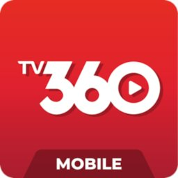 Image of TV360