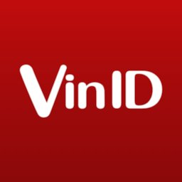 Image of VinID