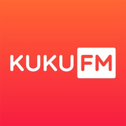 Image of Free Audio Books, Stories, Podcast, Gita - Kuku FM
