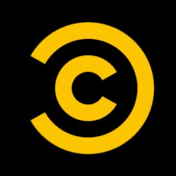 Image of Comedy Central