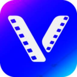 Image of All Video Downloader