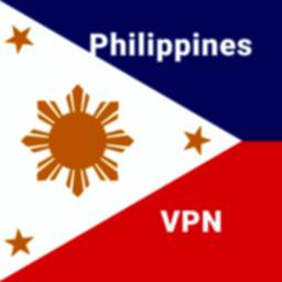 Image of Philippines VPN