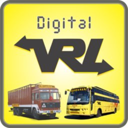 Image of Digital VRL+