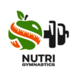 Image of NutriGymnastics