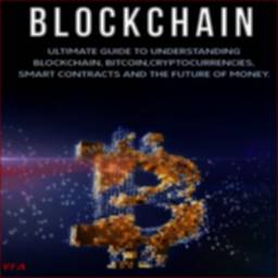 Image of Ultimate guide to understandingblockchain bitcoin