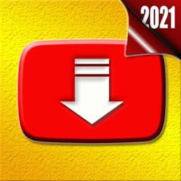 Image of Tube Music Downloader 2021 | Tubeplay MP3 Download